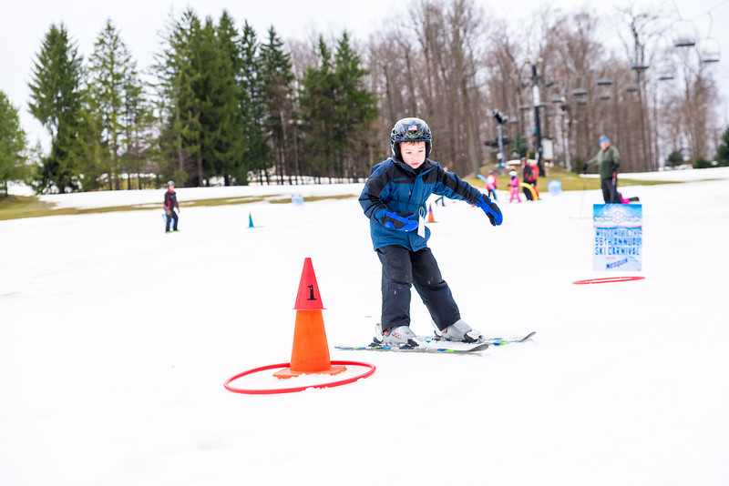 56th-Ski-Carnival-Saturday-2017_Snow-Trails_Ohio-1705.jpg