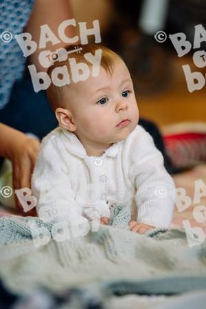 © Bach to Baby 2017_Alejandro Tamagno_Highgate_2017-09-11 028.jpg