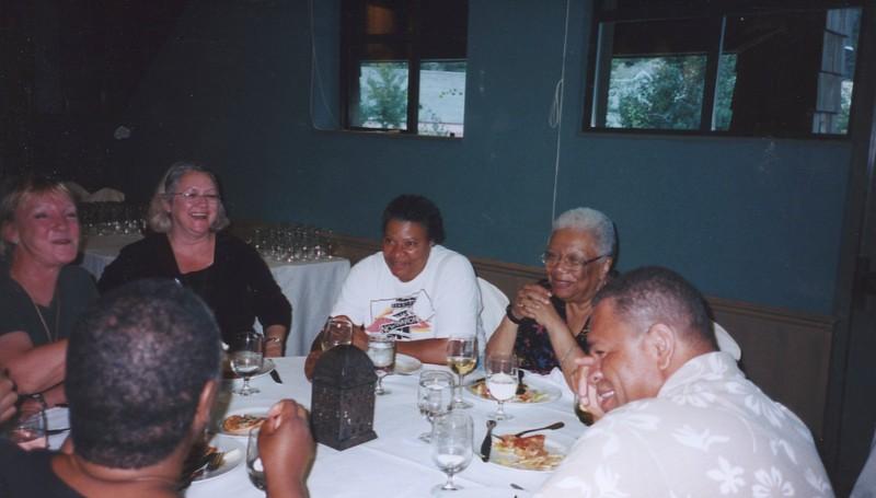 1997 - Lucille Clifton & friends.jpeg