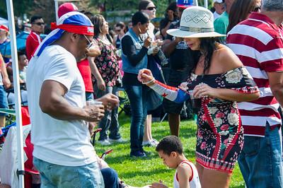 2017 Latin Fest