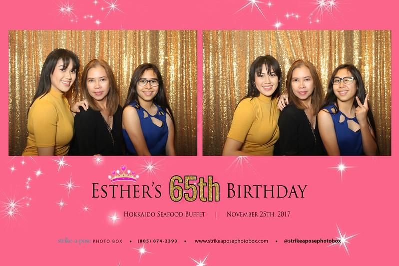 Esther_65th_bday_Prints_ (36).jpg