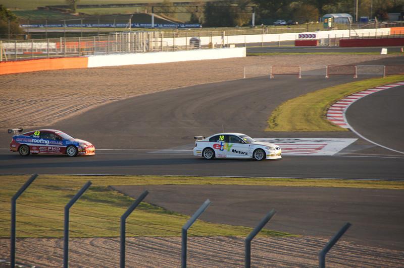 20111016 - BTCC Silverstone 1304.JPG