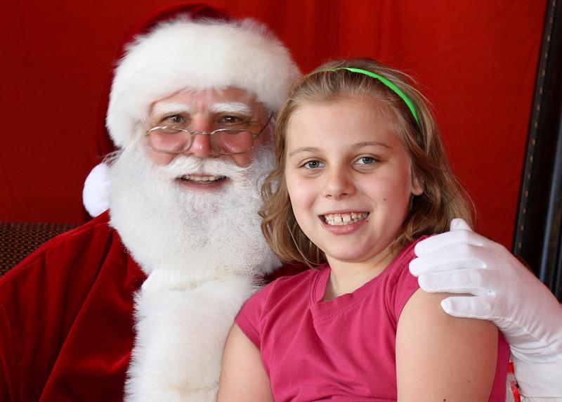 Santa Clause 11DEC2010-314Master.JPG