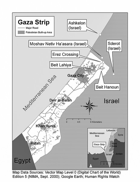 Gaza Strip Map.jpg