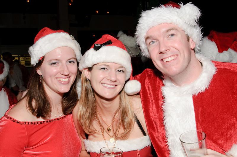 2009 ALS Santa Crawl-95.jpg
