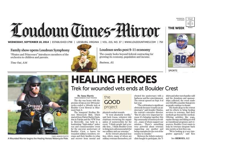 2014-09-10 -- Healing Heroes.jpg