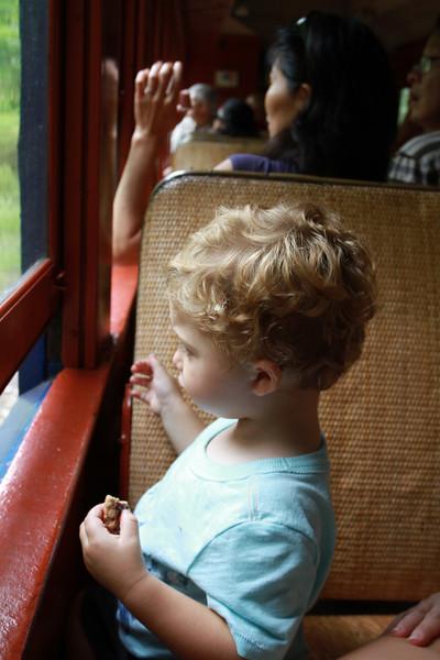 Train_20130727_0049.JPG