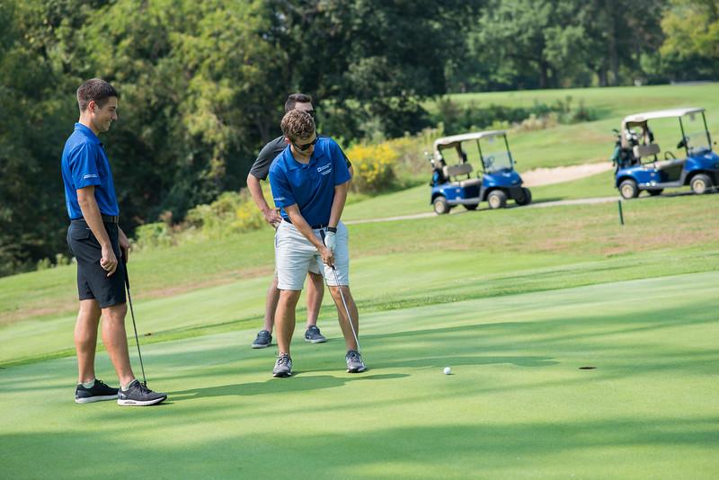 September 20, 2018 Insurance Program Golf Outing DSC_1187.jpg