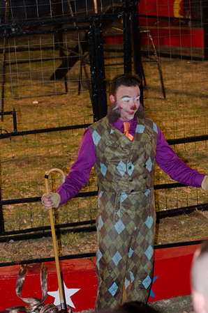 3-21-14-CR-Circus-Clown-and