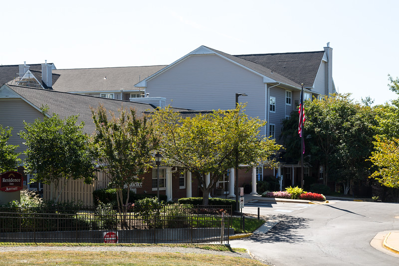 marriott-residence-inn-3000-14.jpg