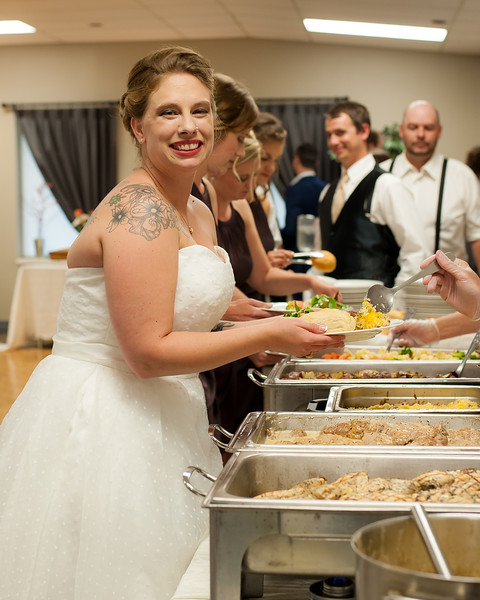 EDITS - Ryan and Lindsey Wedding 2014-299.jpg