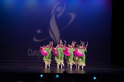 2014-DanceOlympic