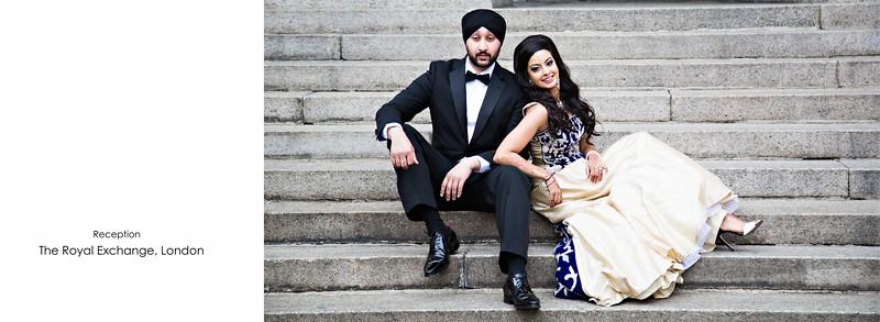 Laila and Raj_Shashi
