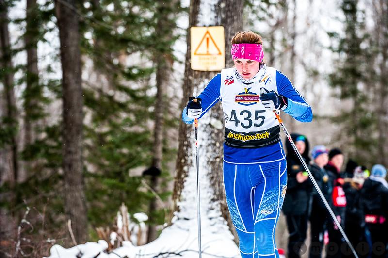 2016-nordicNats-10k-classic-women-7614.jpg