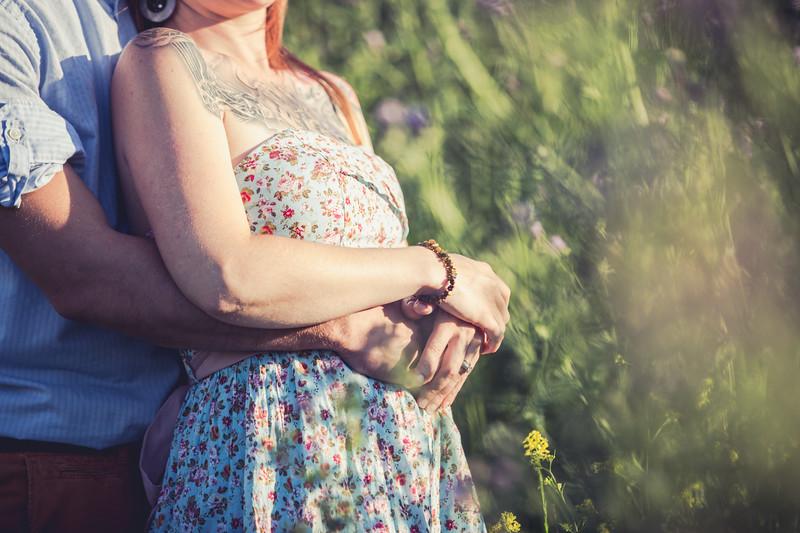MelissaGeorge1010.jpg