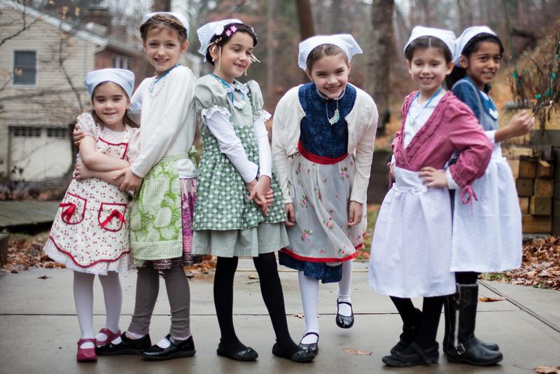 the edelweiss girls.jpg