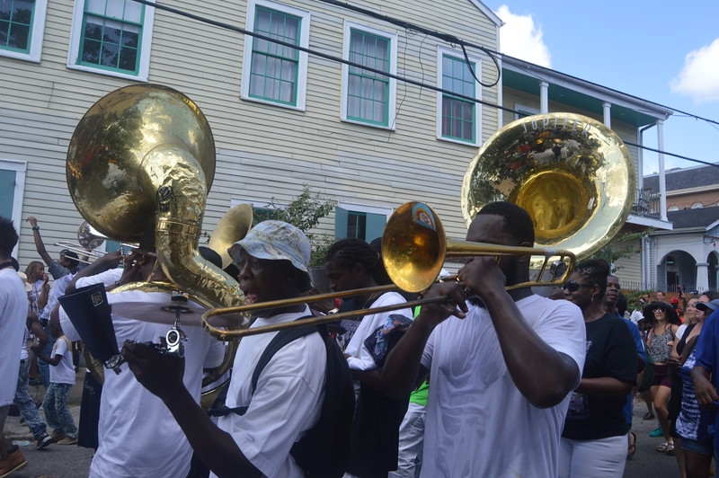 102 TBC Brass Band.JPG