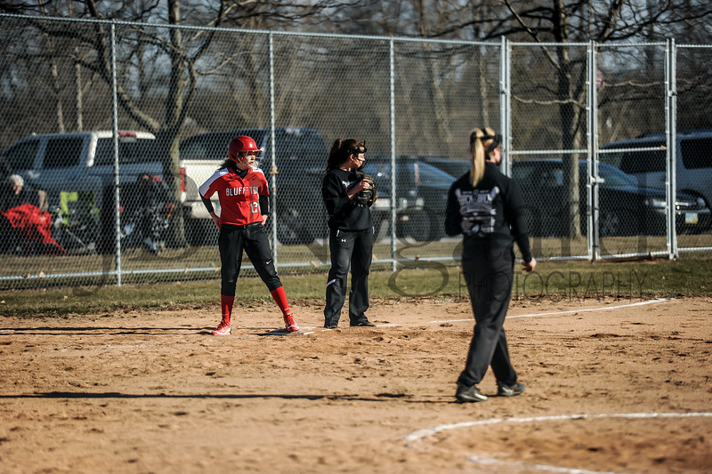 3-23-18 BHS softball vs Wapak (home)-41.jpg