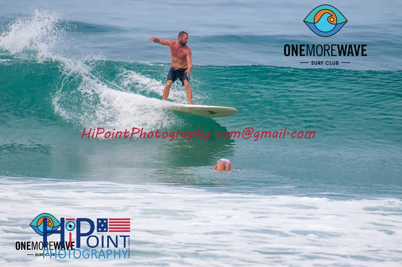 HiPointPhotography-6929.jpg