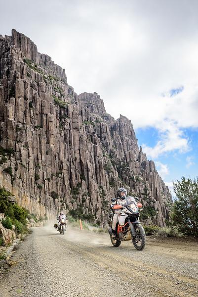 2019 KTM Australia Adventure Rallye (831).jpg