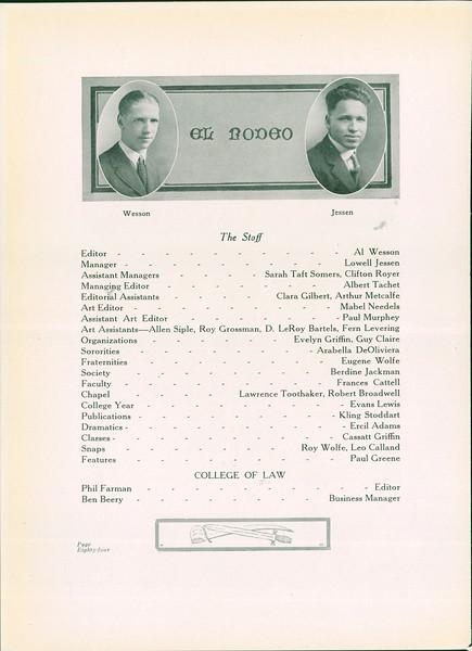 uschist-er-1923~0100.jpg