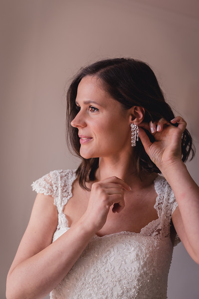 Bridal prep-53.jpg