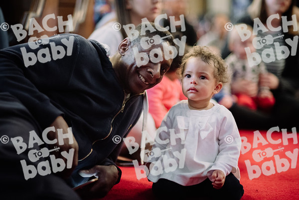 © Bach to Baby 2018_Alejandro Tamagno_Sydenham_2018-04-11 010.jpg