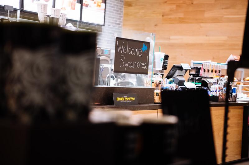 Sept 25, 2018_Starbucks-4717.jpg