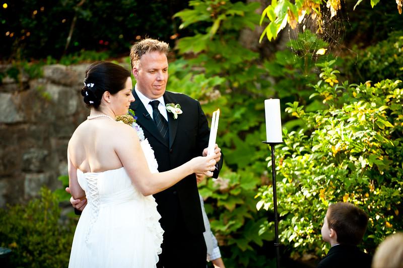 Keith and Iraci Wedding Day-130.jpg