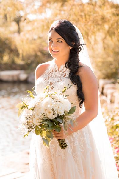 KaylaDusten-Wedding-0241.jpg