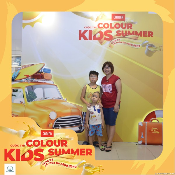 Day2-Canifa-coulour-kids-summer-activatoin-instant-print-photobooth-Aeon-Mall-Long-Bien-in-anh-lay-ngay-tai-Ha-Noi-PHotobooth-Hanoi-WefieBox-Photobooth-Vietnam-_74.jpg
