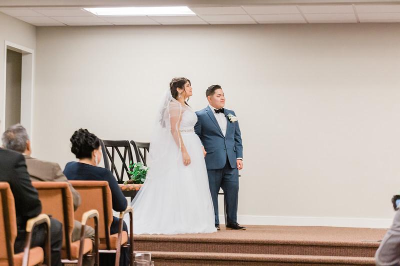 © 2015-2020 Sarah Duke Photography_Herrera Wedding_-388.jpg