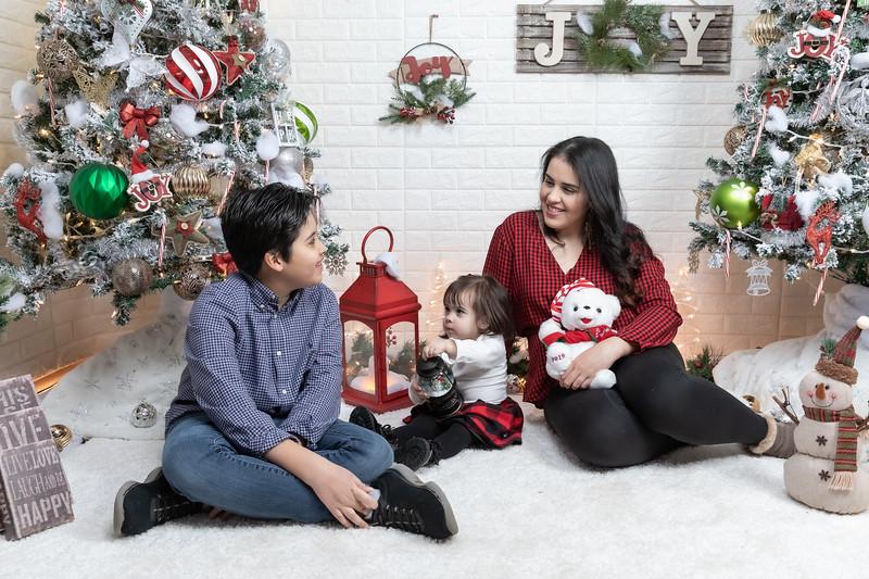 12.21.19 - Fernanda's Christmas Photo Session 2019 - -16.jpg