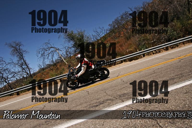 20090907_Palomar Mountain_1815.jpg