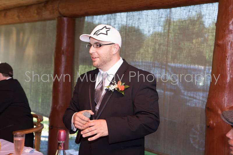 0987_Megan-Tony-Wedding_092317.jpg