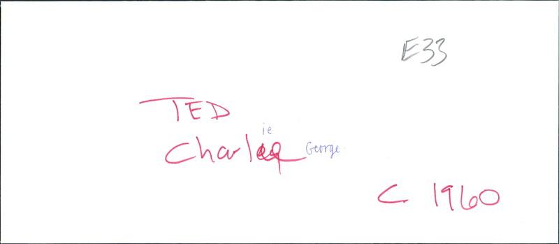 1960_George_E33-00.jpg