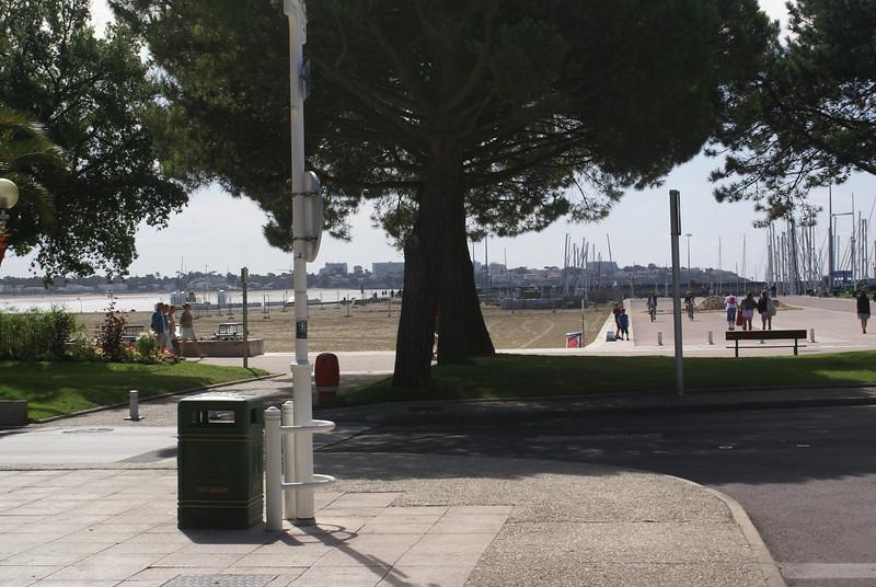 201008 - France 2010 026.JPG