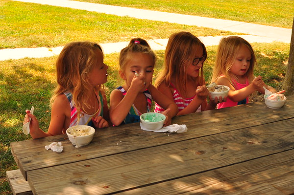 08-26-17 NEWS Ice Cream at Sauder Village