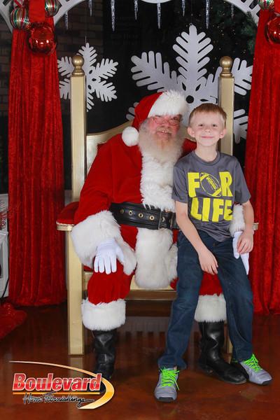 Santa 12-17-16-79.jpg