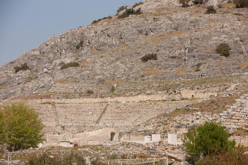Greece-4-1-08-32206.jpg