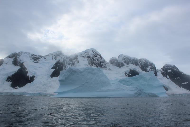 Antarctica 208.JPG