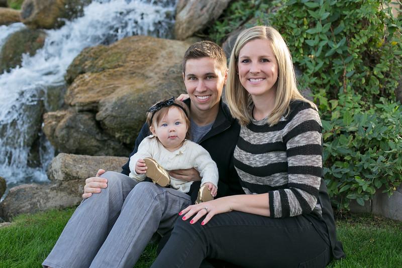 Anderson Family Final-12.jpg