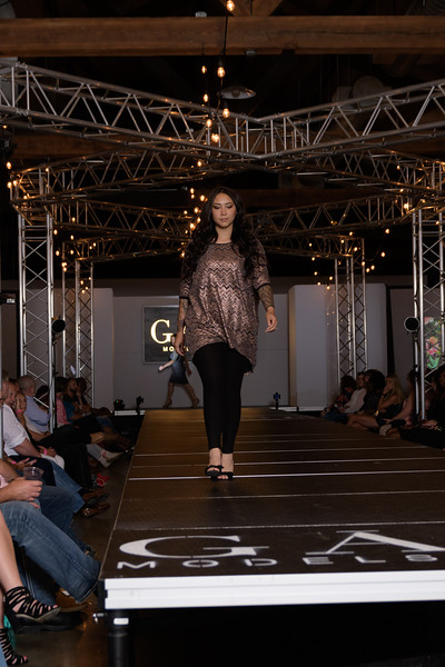 Knoxville Fashion Week Friday-727.jpg