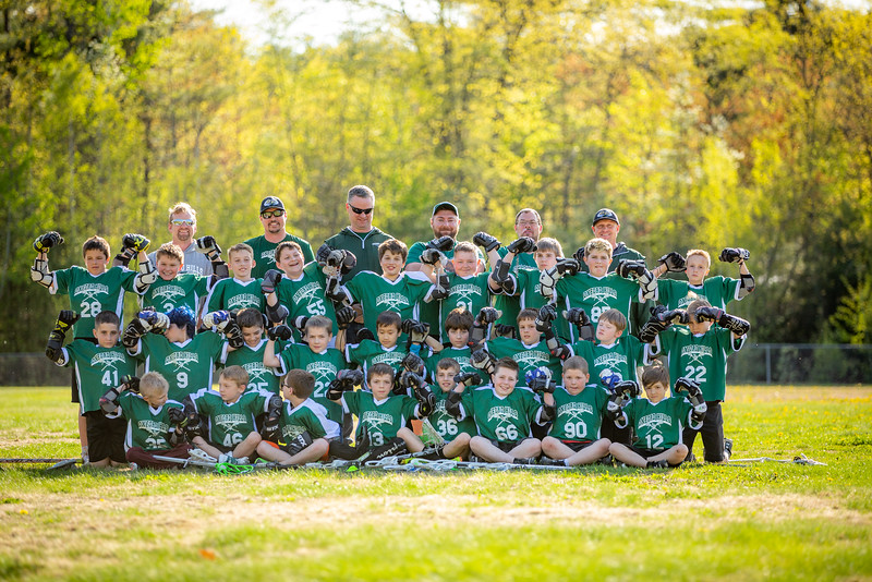 2019-05-22_Youth_Lax-0182.jpg