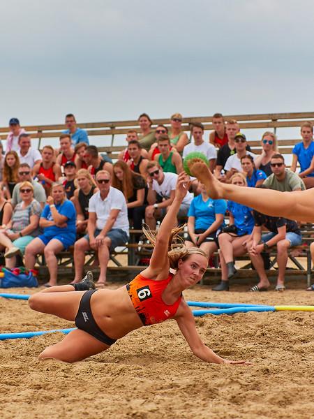 Molecaten NK Beach Handball 2017 dag 1 img 183.jpg