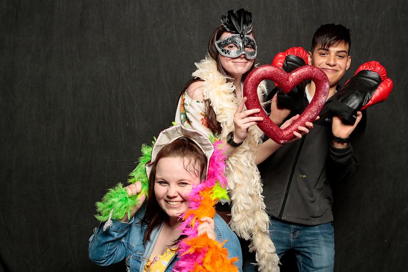 Emily Grad Party Photobooth-0110.jpg