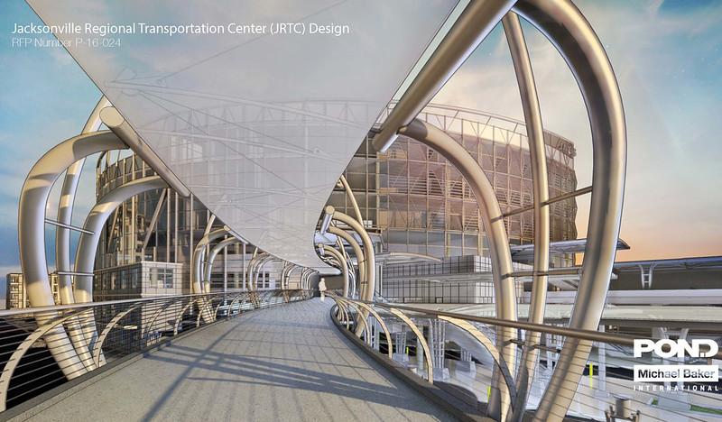 pond-conceptual-design-jrtc_Page_01-X2.jpg