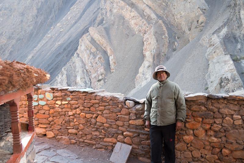 Nepal 2017-615.jpg
