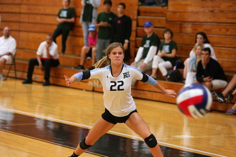 Ransom Everglades Volleyball Smoothie King 2013 23.jpg
