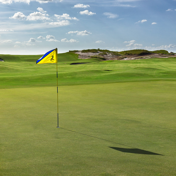 Streamsong Blue-58-Edit.jpg